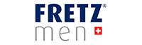 Fretz for Men
