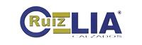 Celia Ruiz