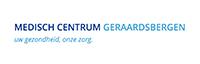 Medisch Centrum Geraardsbergen