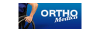 Ortho Medica