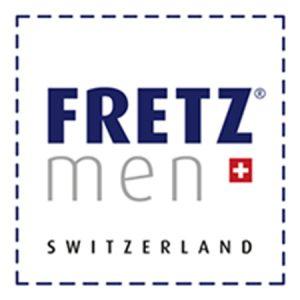 Fretz Men